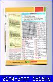 "Rivista: ""Uncinetto Facile - Tutto Filet""  n° 109  - Gennaio/Febbraio 2008-cci12042011_00002-jpg"