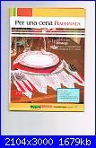 "Rivista: ""Uncinetto Facile - Tutto Filet""  n° 109  - Gennaio/Febbraio 2008-cci12042011_00009-jpg"