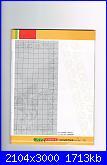 "Rivista: ""Uncinetto Facile - Tutto Filet""  n° 109  - Gennaio/Febbraio 2008-cci12042011_00013-jpg"