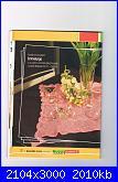 "Rivista: ""Uncinetto Facile - Tutto Filet""  n° 109  - Gennaio/Febbraio 2008-cci12042011_00018-jpg"