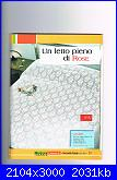 "Rivista: ""Uncinetto Facile - Tutto Filet""  n° 109  - Gennaio/Febbraio 2008-cci12042011_00031-jpg"