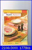 "Rivista: ""Uncinetto Facile - Tutto Filet""  n° 109  - Gennaio/Febbraio 2008-cci12042011_00034-jpg"