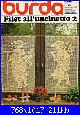Rivista: BURDA filet all'uncinetto n.2 1981-ccf03052011_00003-jpg