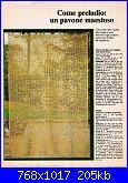Rivista: BURDA filet all'uncinetto n.2 1981-ccf03052011_00005-jpg