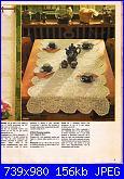 Rivista: BURDA filet all'uncinetto n.2 1981-ccf03052011_00007-jpg