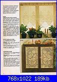 Rivista: BURDA filet all'uncinetto n.2 1981-ccf03052011_00008-jpg