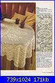 Rivista: BURDA filet all'uncinetto n.2 1981-ccf03052011_00011-jpg