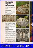 Rivista: BURDA filet all'uncinetto n.2 1981-ccf03052011_00012-jpg