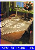 Rivista: BURDA filet all'uncinetto n.2 1981-ccf03052011_00013-jpg