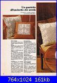 Rivista: BURDA filet all'uncinetto n.2 1981-ccf03052011_00014-jpg