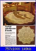 Rivista: BURDA filet all'uncinetto n.2 1981-ccf04052011_00002-jpg
