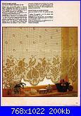 Rivista: BURDA filet all'uncinetto n.2 1981-ccf04052011_00003-jpg