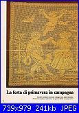 Rivista: BURDA filet all'uncinetto n.2 1981-ccf04052011_00004-jpg