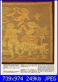 Rivista: BURDA filet all'uncinetto n.2 1981-ccf04052011_00005-jpg