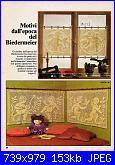 Rivista: BURDA filet all'uncinetto n.2 1981-ccf04052011_00006-jpg