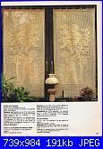 Rivista: BURDA filet all'uncinetto n.2 1981-ccf04052011_00008-jpg