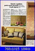 Rivista: BURDA filet all'uncinetto n.2 1981-ccf04052011_00009-jpg
