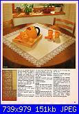 Rivista: BURDA filet all'uncinetto n.2 1981-ccf04052011_00013-jpg