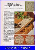Rivista: BURDA filet all'uncinetto n.2 1981-ccf04052011_00014-jpg