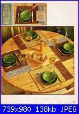 Rivista: BURDA filet all'uncinetto n.2 1981-ccf04052011_00015-jpg