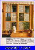Rivista: BURDA filet all'uncinetto n.2 1981-ccf04052011_00016-jpg