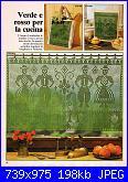 Rivista: BURDA filet all'uncinetto n.2 1981-ccf04052011_00018-jpg