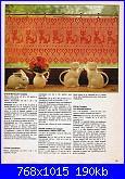Rivista: BURDA filet all'uncinetto n.2 1981-ccf04052011_00019-jpg