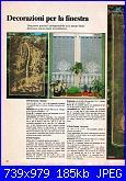 Rivista: BURDA filet all'uncinetto n.2 1981-ccf04052011_00020-jpg