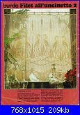 Rivista: BURDA filet all'uncinetto n.2 1981-ccf04052011_00022-jpg
