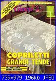 Rivista: GIOCO FILO-Copriletti Grandi Tende 1987-ccf17052011_00000-jpg