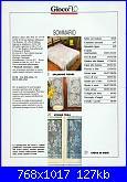 Rivista: GIOCO FILO-Copriletti Grandi Tende 1987-ccf17052011_00001-jpg