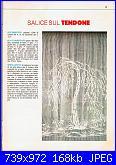 Rivista: GIOCO FILO-Copriletti Grandi Tende 1987-ccf17052011_00002-jpg