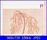 Rivista: GIOCO FILO-Copriletti Grandi Tende 1987-ccf17052011_00003-jpg