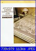 Rivista: GIOCO FILO-Copriletti Grandi Tende 1987-ccf17052011_00005-jpg
