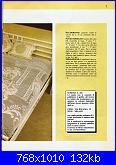 Rivista: GIOCO FILO-Copriletti Grandi Tende 1987-ccf17052011_00006-jpg