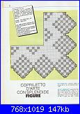 Rivista: GIOCO FILO-Copriletti Grandi Tende 1987-ccf17052011_00007-jpg