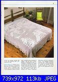 Rivista: GIOCO FILO-Copriletti Grandi Tende 1987-ccf17052011_00008-jpg