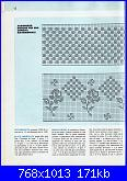 Rivista: GIOCO FILO-Copriletti Grandi Tende 1987-ccf17052011_00011-jpg