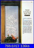 Rivista: GIOCO FILO-Copriletti Grandi Tende 1987-ccf17052011_00013-jpg