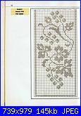 Rivista: GIOCO FILO-Copriletti Grandi Tende 1987-ccf17052011_00015-jpg