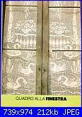 Rivista: GIOCO FILO-Copriletti Grandi Tende 1987-ccf17052011_00014-jpg