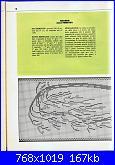 Rivista: GIOCO FILO-Copriletti Grandi Tende 1987-ccf17052011_00016-jpg