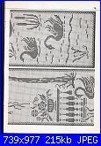 Rivista: GIOCO FILO-Copriletti Grandi Tende 1987-ccf8052011_00000-jpg