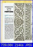 Rivista: GIOCO FILO-Copriletti Grandi Tende 1987-ccf17052011_00017-jpg