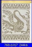 Rivista: GIOCO FILO-Copriletti Grandi Tende 1987-ccf17052011_00018-jpg