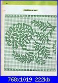 Rivista: GIOCO FILO-Copriletti Grandi Tende 1987-ccf17052011_00025-jpg