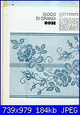 Rivista: GIOCO FILO-Copriletti Grandi Tende 1987-ccf18052011_00000-jpg