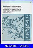 Rivista: GIOCO FILO-Copriletti Grandi Tende 1987-ccf18052011_00001-jpg