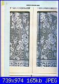 Rivista: GIOCO FILO-Copriletti Grandi Tende 1987-ccf18052011_00002-jpg