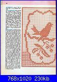 Rivista: GIOCO FILO-Copriletti Grandi Tende 1987-ccf18052011_00004-jpg